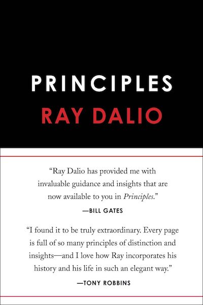 /images/books/principles-life-and-work-ray-dalio.jpg image